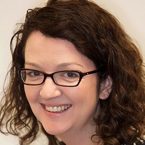 Kathryn Patten