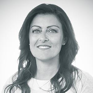 Marcie Incarico
