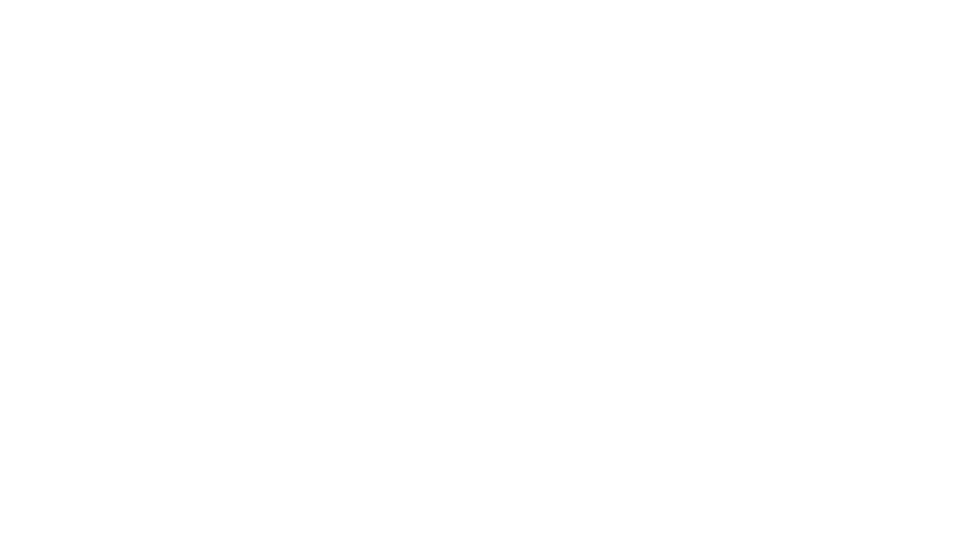 awardsawards logo